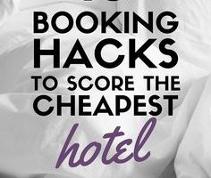 booking-a-hotel