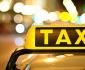 Taxi-Service