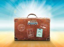 suitcase_pic